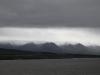 ISLAND_14_69