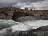 ISLAND_14_72