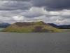ISLAND_14_79