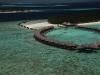 Vilu Reef - Malediven