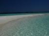 Sandträume - Malediven