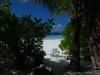 Strandblick - Vilu Reef - Malediven