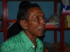 Inselbewohner - Malediven