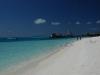 Meer - Sand - Sonne - Malediven