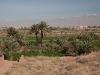 marokko_16_209