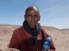 marokko_16_219
