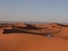marokko_16_236
