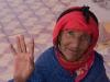 marokko_16_261