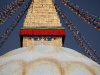 nepal_18-138