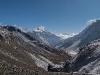 nepal_18-442