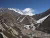 nepal_16-06