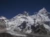 nepal_16-11-everest