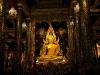 thailand2014_img_0508