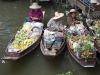 thailand2014_img_9121