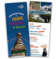 Flyer_Reisepraesentation